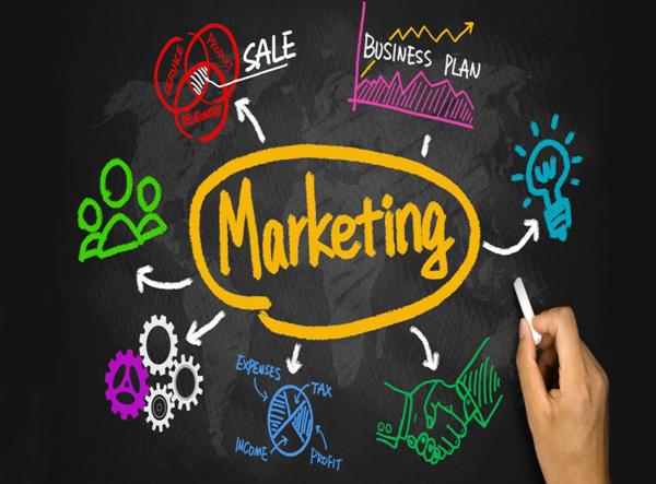 marketing assignment help experts Australia