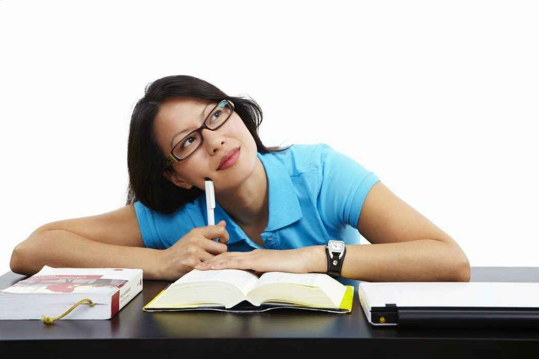 economics assignment help Australia