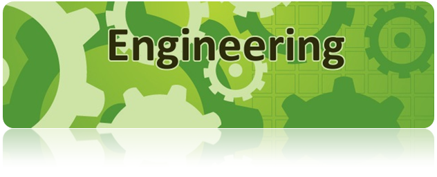 engineering assignment help Australia