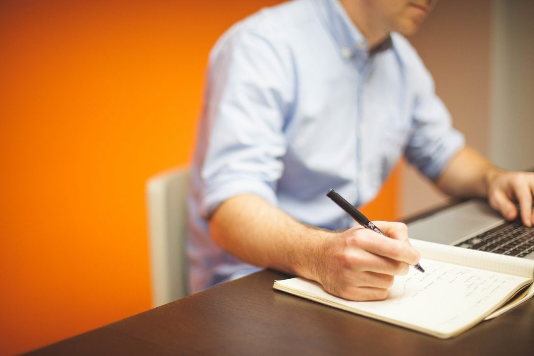 assignment writing experts adelaide