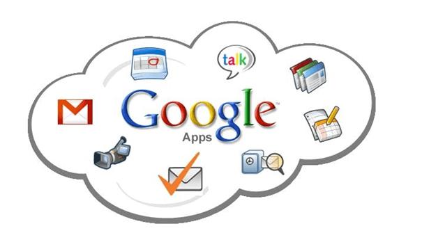 Google case study help