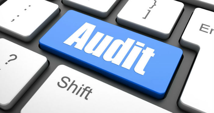 auditing assignment services
