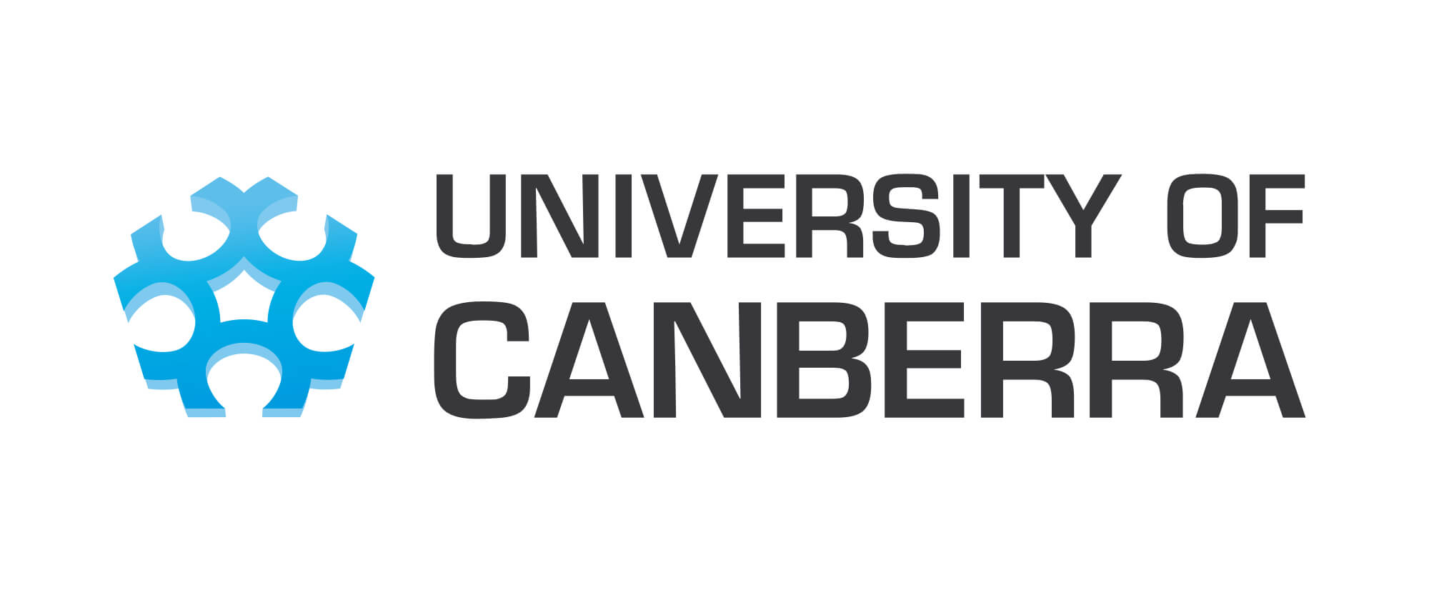 university of Canberra assignment help