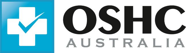 OSHC Australia