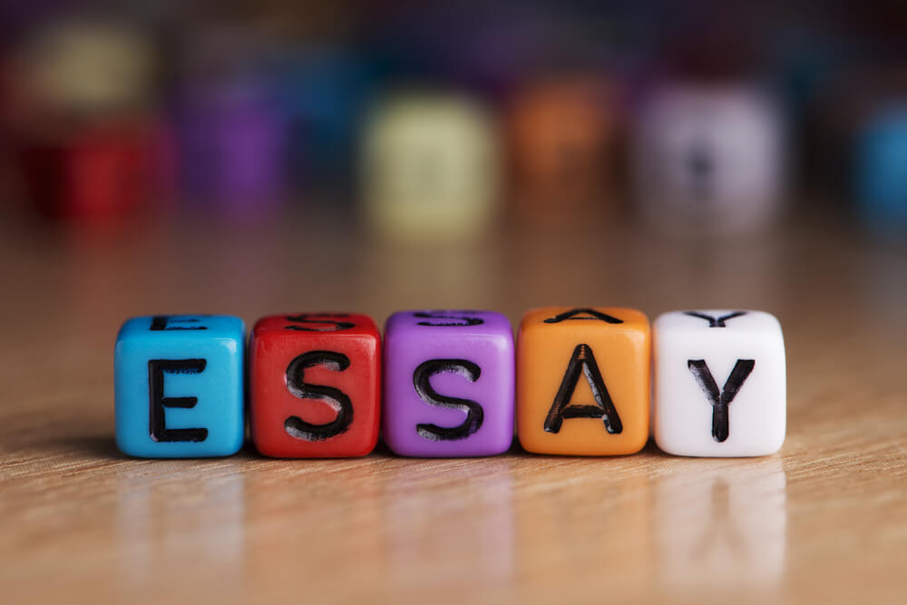 a good writing is an epitome of your voice tips for an effective  essay writing help