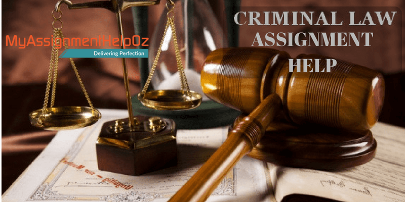 commlaw law assignment An enhancement of common law, commonly known as the second great subdivision of english law equity's foundation is a judicial assessment of justice in contrast to the sometimes harsh and inflexible rule of common law.