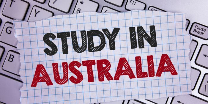 Study Accounting in Australia | AustralianUniversities.com.au