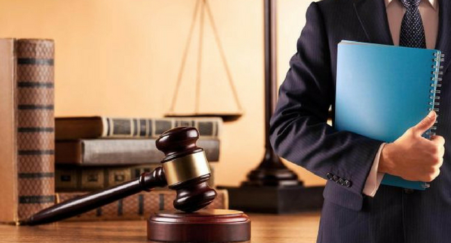 law 8500 australian commercial and corporations assignment sample